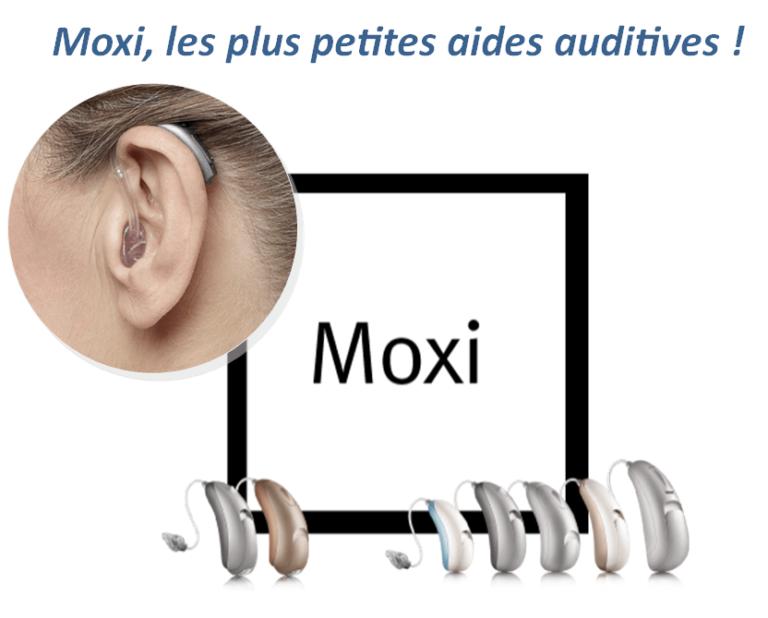 Moxi2