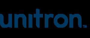 Logo-Unitron-2