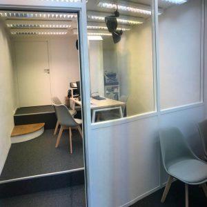 Laboratoire Auditif Saint-Cloud