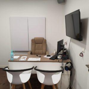 Laboratoire auditif Reims