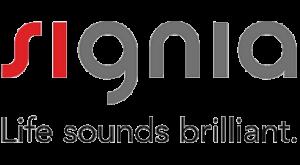 signia-300x165