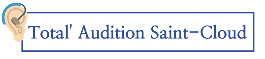 Total' Audition Saint-Cloud
